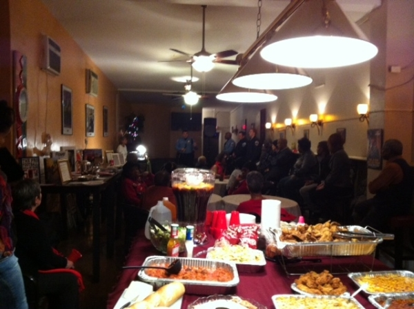 ChristmasParty2012-10