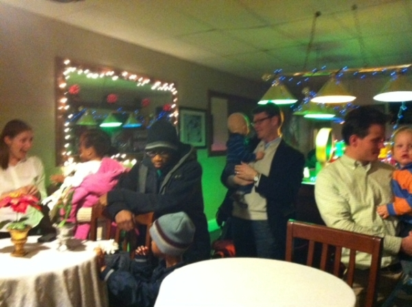 ChristmasParty2012-11