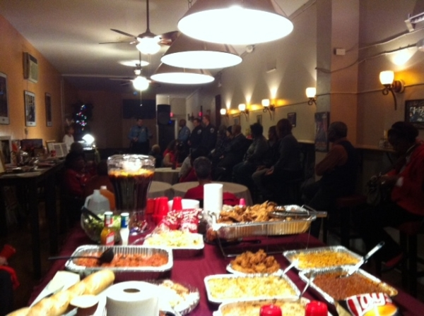 ChristmasParty2012-9