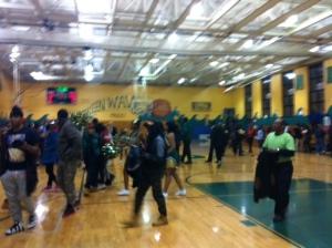SpingarnHighSchoolLastBasketballGame3